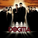 Dogma - Music From The Motion Picture/Dogma