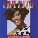 The Dionne Warwick Collection: Her All-Time Greatest Hits/Dionne Warwick