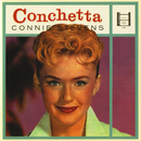 Conchetta/Connie Stevens