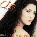 Nuevos Senderos/Olga Tañon
