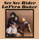 See See Rider/LaVern Baker