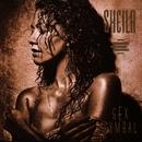 Sex Cymbal/Sheila E