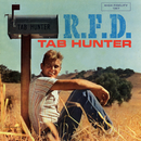 R.F.D. Tab Hunter/Tab Hunter
