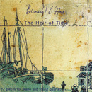 The Heir Of Time/Bernard L'Hoir