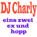 Eins zwei ex und hopp/DJ Charly