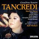 Tancredi/Ralf Weikert
