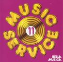 Music Service 11/Music Service