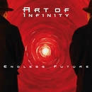 Endless Future/Art Of Infinity