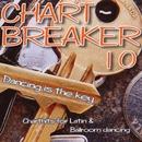 Chartbreaker 10/Orchestra Alec Medina
