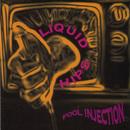 Fool Injection/Liquid Hips