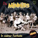 In meiner Fantasie/Die Minnies