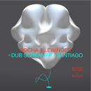 Dub Screamer/Rocha & Lewinger
