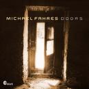 Doors/Michael Fahres