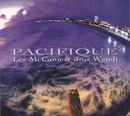 Pacifique/Joja Wendt & Les McCann