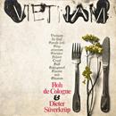 Vietnam/Floh de Cologne