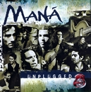 MTV Unplugged/Maná