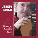 Midnight Sessions Vol. I/Jürgen Fastje