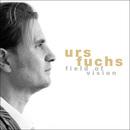 Field Of Vision/Urs Fuchs