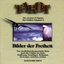 Tarot Vol. 2/Jean-Marie Brice