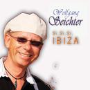 Si, Si, Si, Ibiza/Wolfgang Seichter