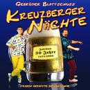 Kreuzberger Nächte 2008/Gebrüder Blattschuss