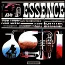 Essence/John Lewis