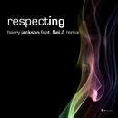 Respecting EP/Barry Jackson