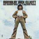 Bull Durham Sacks & Railroad Tracks/Ramblin' Jack Elliott