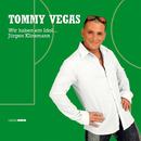 Wir haben ein Idol [Jürgen Klinsmann]/Tommy Vegas