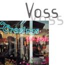 Cravings/Bernd Voss