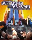Every Matter Under Heaven/Lee Johnson