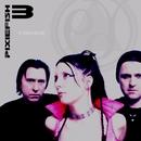Three/Pixiefish