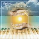 Reiki Dream Piano/Leonardo Tossi