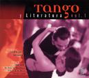 Tango y Literatura/Carlos Di Sarli