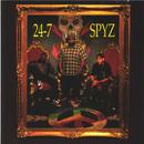 6/24-7 Spyz