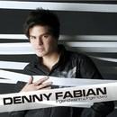 Irgendwann & Irgendwo/Denny Fabian