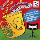 Kinder - Künstler - Komponisten/Kinder - Künstler - Komponisten