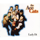 Lady Di/Ace Cats