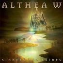 Sinners & Saints/Althea W.