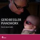 Pianoworx/Gerd Bessler