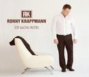 Ich suche nichts/Ronny Krappmann
