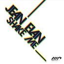Shake Me/Jean Elan