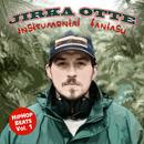 Instrumental Fantasy - HipHop Beats Vol. 1/Jirka Otte