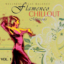 Flamenco Chillout Motions (Vol. 3)/Dustin Henze