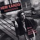 Awakening/Heiri Känzig