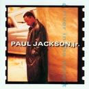 A River In The Desert/Paul Jackson, Jr.