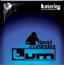Tum/David Hernandez