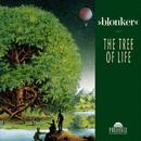 Tree Of Life/Blonker