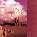 Mystic Voyage/Bernd Scholl