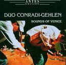Sounds of Venice/Duo Conradi-Gehlen
